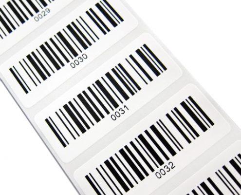 Online Druckerei für Etiketten, Label & Aufkleber in der Schweiz - Label Center