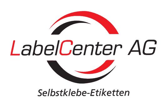 Druck von Etiketten & Premium Label in der Schweiz - Label Center